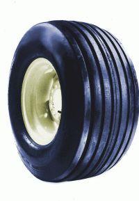 Flo-Trac Rib HF1 Tires