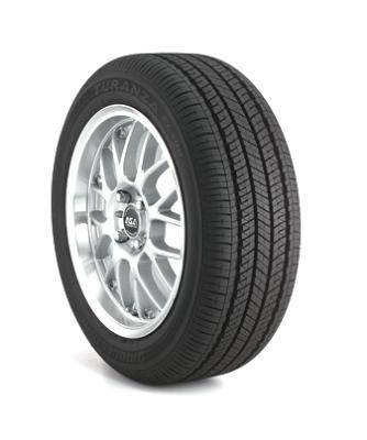 Turanza EL400-02 RFT Tires
